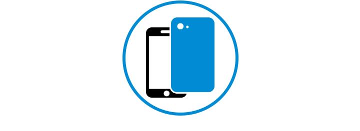 Die Besten Smartphones Unter 400 Euro Congstar
