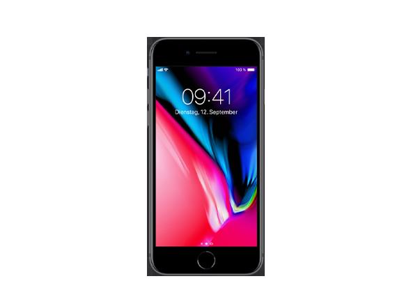 iphone frontkamera vergleich