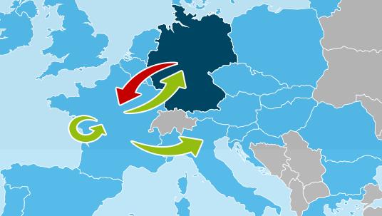 wann fallen die roaming gebühren in europa